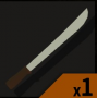 weapon_01_02.png