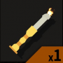 weapon_04_04.png