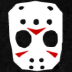 Friday the 13th: Killer Puzzle 攻略Wiki